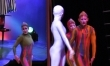Cirque du Soleil: Saltimbanco  - Zdjęcie nr 2
