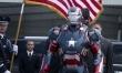Iron Man 3  - Zdjęcie nr 3