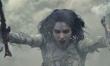 Mumia - zdjęcia z filmu  - Zdjęcie nr 2