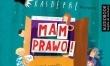 6. Mam Prawo – Grzegorz Kasdepke