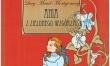 9. Ania z Zielonego Wzgórza – Lucy Maud Montgomery