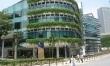 4. Singapur – 18,9 tys. dol.