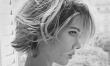 Léa Seydoux  - Zdjęcie nr 4