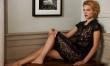 Léa Seydoux  - Zdjęcie nr 1