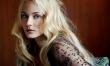 Diane Kruger  - Zdjęcie nr 3