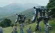 Imperium robotów. Bunt człowieka  - Zdjęcie nr 4