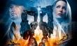 Imperium robotów. Bunt człowieka - polski plakat