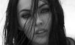 Megan Fox  - Zdjęcie nr 22