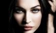 Megan Fox  - Zdjęcie nr 12
