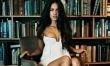 Megan Fox  - Zdjęcie nr 5