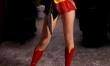 Megan Fox  - Zdjęcie nr 10