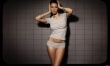 Megan Fox  - Zdjęcie nr 7