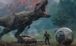 Jurassic World: Upadłe królestwo - 8 czerwca 2018