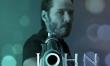 John Wick - polski plakat