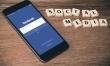Facebook - wynalazki XXI wieku