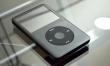 iPod i inne odtwarzacze muzyki - wynalazki XXI wieku
