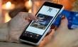 Smartfon - wynalazki XXI wieku