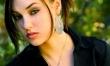 26. Sasha Grey