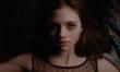 Oblicze mroku - zdjęcia z filmu  - Zdjęcie nr 2