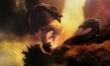 Godzilla II: Król potworów - plakaty filmu  - Zdjęcie nr 5