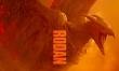 Godzilla II: Król potworów - plakaty filmu  - Zdjęcie nr 4