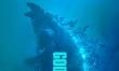 Godzilla II: Król potworów - plakaty filmu  - Zdjęcie nr 1