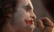 Joker - zdjęcia z filmu  - Zdjęcie nr 4
