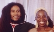 Bob i Rita Marley