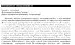 Próbna matura 2020 - arkusz CKE - j. ukraiński podstawowy