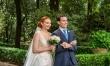 Pokochaj, poślub, powtórz - zdjęcia z filmu  - Zdjęcie nr 2