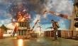 Far Cry 6 - screeny z gry  - Zdjęcie nr 5
