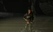 Far Cry 6 - screeny z gry  - Zdjęcie nr 4