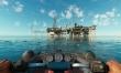 Far Cry 6 - screeny z gry  - Zdjęcie nr 2