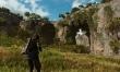 Far Cry 6 - screeny z gry  - Zdjęcie nr 1
