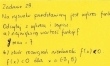 Zadanie otwarte do matury z matematyki 2013