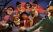 Coco - kadry z filmu  - Zdjęcie nr 1