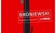 Broniewski - plakat
