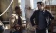 The Falcon and the Winter Soldier - zdjecia z serialu  - Zdjęcie nr 4