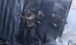 The Falcon and the Winter Soldier - zdjecia z serialu  - Zdjęcie nr 2