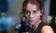 Terminator: Genesis  - Zdjęcie nr 2