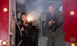Terminator: Genesis  - Zdjęcie nr 5