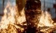Terminator: Genesis  - Zdjęcie nr 3