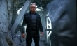 Terminator: Genesis  - Zdjęcie nr 1