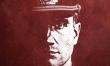 Hans Kloss. Stawka większa niż śmierć - plakaty teaserowe  - Zdjęcie nr 1