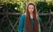 Ophelia - zdjęcia z filmu  - Zdjęcie nr 1