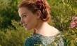 Ophelia - zdjęcia z filmu  - Zdjęcie nr 3
