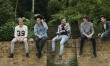 One Direction  - Zdjęcie nr 3