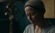 Saint Maud - zdjęcia z filmu  - Zdjęcie nr 6