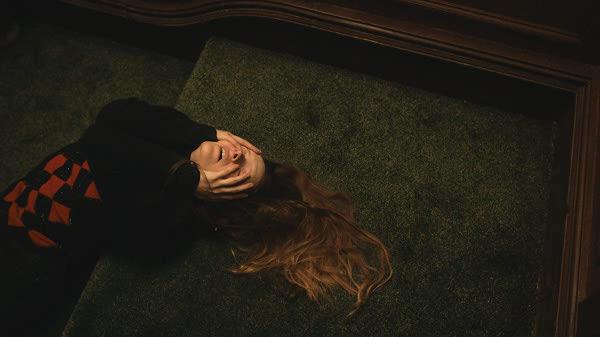 Saint Maud - zdjęcia z filmu  - Zdjęcie nr 5