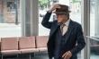 Gentleman z rewolwerem - zdjęcia z filmu  - Zdjęcie nr 3